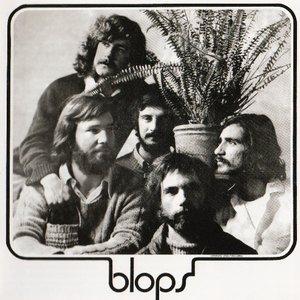 Immagine per 'Blops'