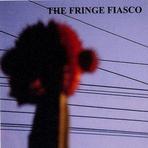 Image for 'The Fringe Fiasco'