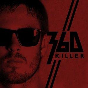 Bild für 'Killer'