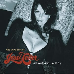 Image for 'Jessi Colter Collection'