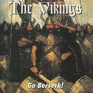 Image for 'Go Beserk!'