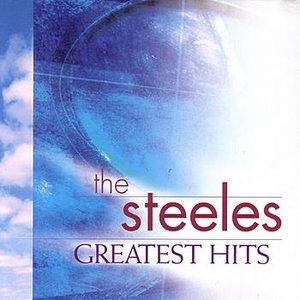 Image for 'The Steeles Greatest Hits'