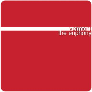 Image for 'The Euphony'