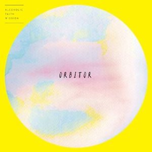 Image for 'Orbitor'