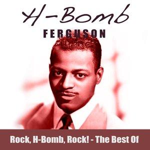 Imagen de 'Rock, H-Bomb, Rock! The Best Of'