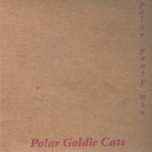 Image pour 'Polar Panty Ass'