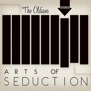 Image for 'Arts Of Seduction'