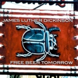 Image for 'Free Beer Tomorrow'