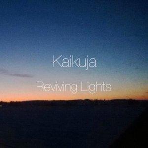 Image pour 'kaikuja'