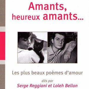 Image for 'Amants heureux amants'