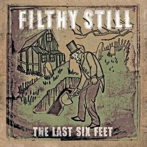 Image for 'The Last Six Feet'