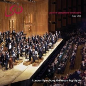 Image for 'Symphony No. 5 in D Minor, Op. 47: II. Allegretto'