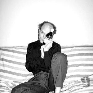 Image for 'Jonas Lundqvist'