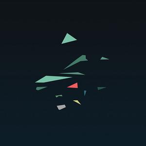 Nosaj Thing - Drift Remixed