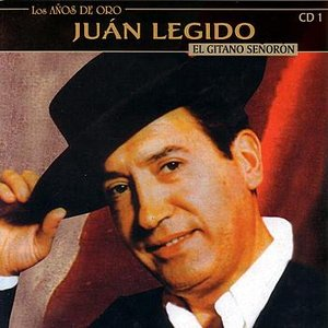 Imagen de 'El Gitano Señorón'