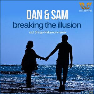 Image for 'Dan & Sam'