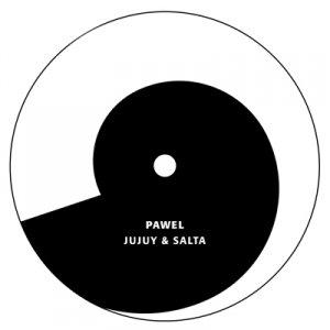 Image for 'Jujuy&Salta EP'
