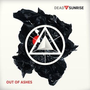 Immagine per 'Out of Ashes'