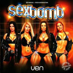 Sexbomb Remix 32