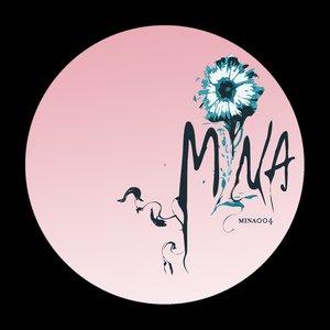 Image for 'Las Minas compilation'