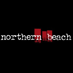 Image for 'Northern Beach'