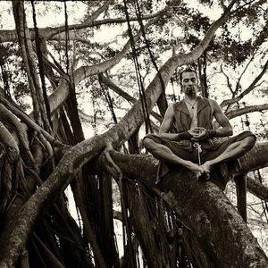 Image for 'Kaminanda'