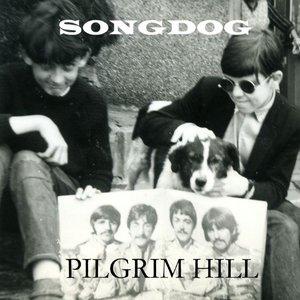 Image pour 'Pilgrim Hill'