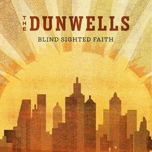 Image for 'Blind Sighted Faith'