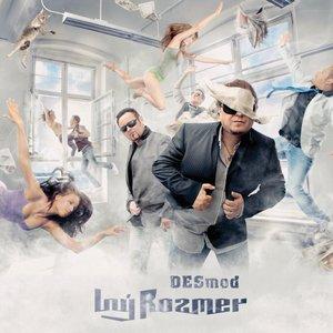 Image for 'Iny rozmer'