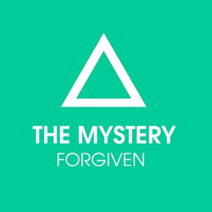 Image for 'Forgiven'