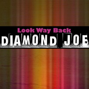 Image for 'Look Way Back'