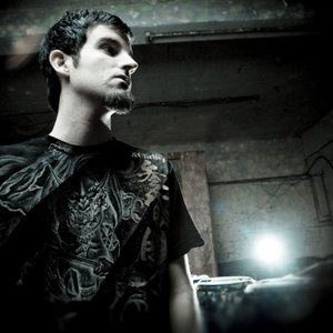Image for 'Rob Swire'