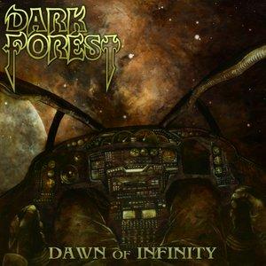 Imagen de 'Dawn of Infinity'