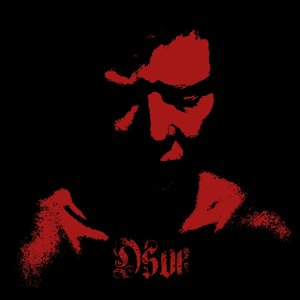 Image for 'Dsoe'