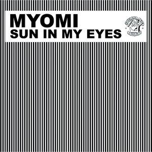Imagem de 'Sun in My Eyes'