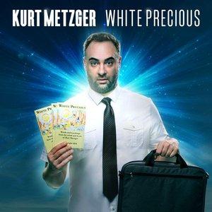 Image for 'White Precious'