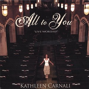Image for 'All to You'