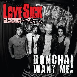 Bild für 'Doncha Want Me! (Single)'