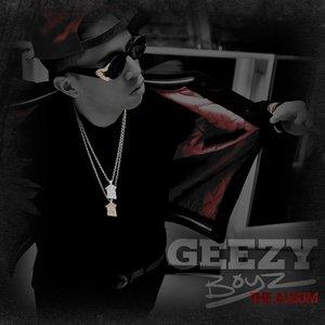 Image pour 'Geezy Boyz The Album'
