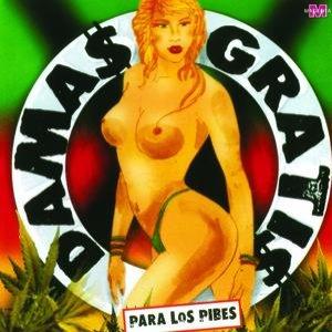 Image pour 'Para Los Pibes'