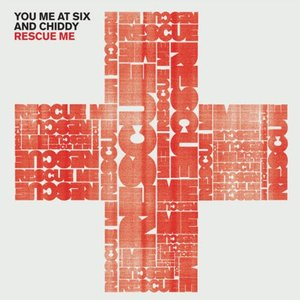 Image pour 'You Me At Six; Chiddy'