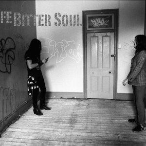 Image for 'Life Bitter Soul'