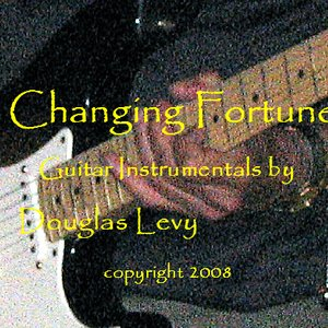 Image for 'Changing Fortune'
