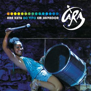 Image for 'Avisa A Vizinha (Vixe Maria) (Ao Vivo)'
