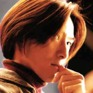 Image for '小室哲哉'
