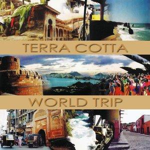 Bild für 'World Trip'