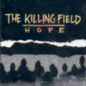 Image for 'Killing Field'