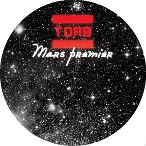 Image for 'Mars Premier'