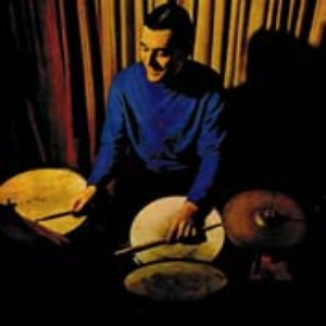 Bild för 'Zajebisty jazz'