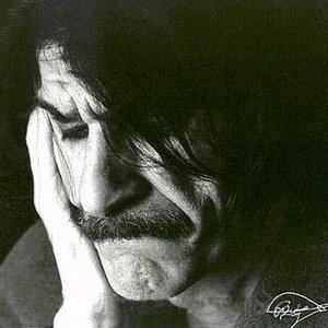 Image for 'Hossein Panahi'